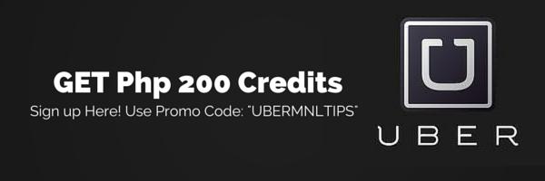 200credits
