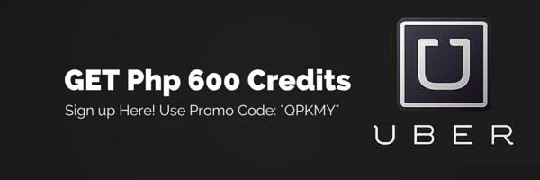 600credits
