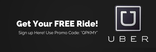 free ride qpkmy
