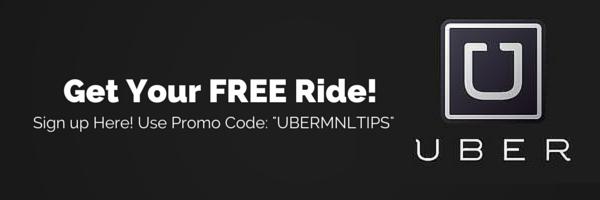 free ride ubermnltips