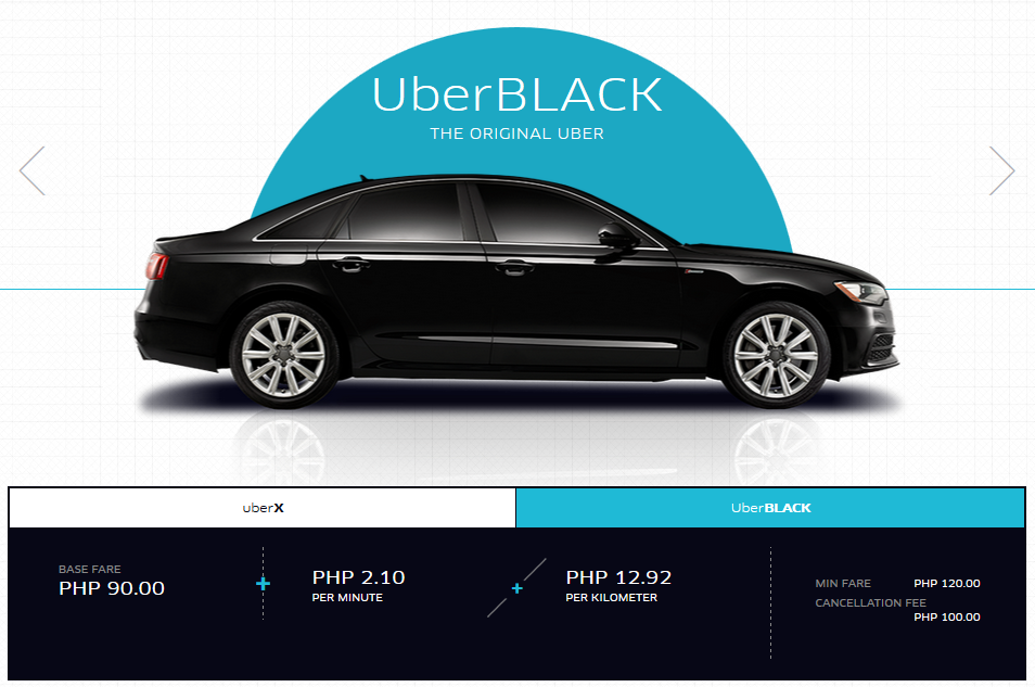 surge pricing uber mnl tips. Black Bedroom Furniture Sets. Home Design Ideas