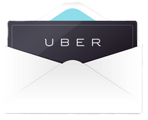 uber-email